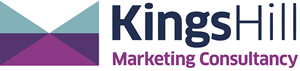 Kings Hill Marketing Consultancy Logo